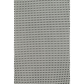 Fjällräven Abisko Friluft 45 Rugzak, grijs/zwart